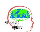 BioMed Club